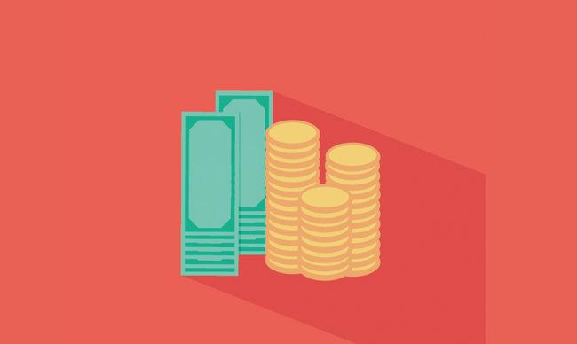Финансовая грамотность